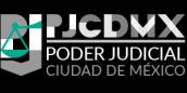 PJCDMX