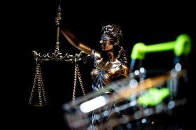 derecho empresa iurisconsultores
