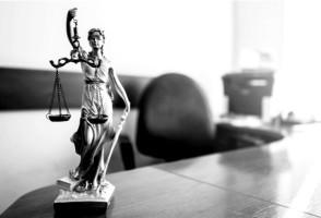 derecho penal iurisconsultores
