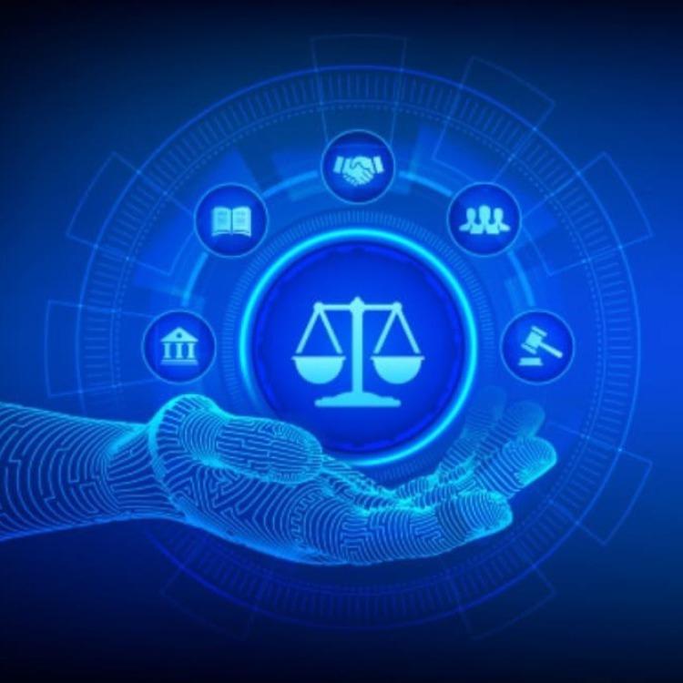 juicios en línea cdmx