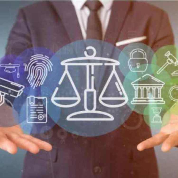 abogados en cdmx